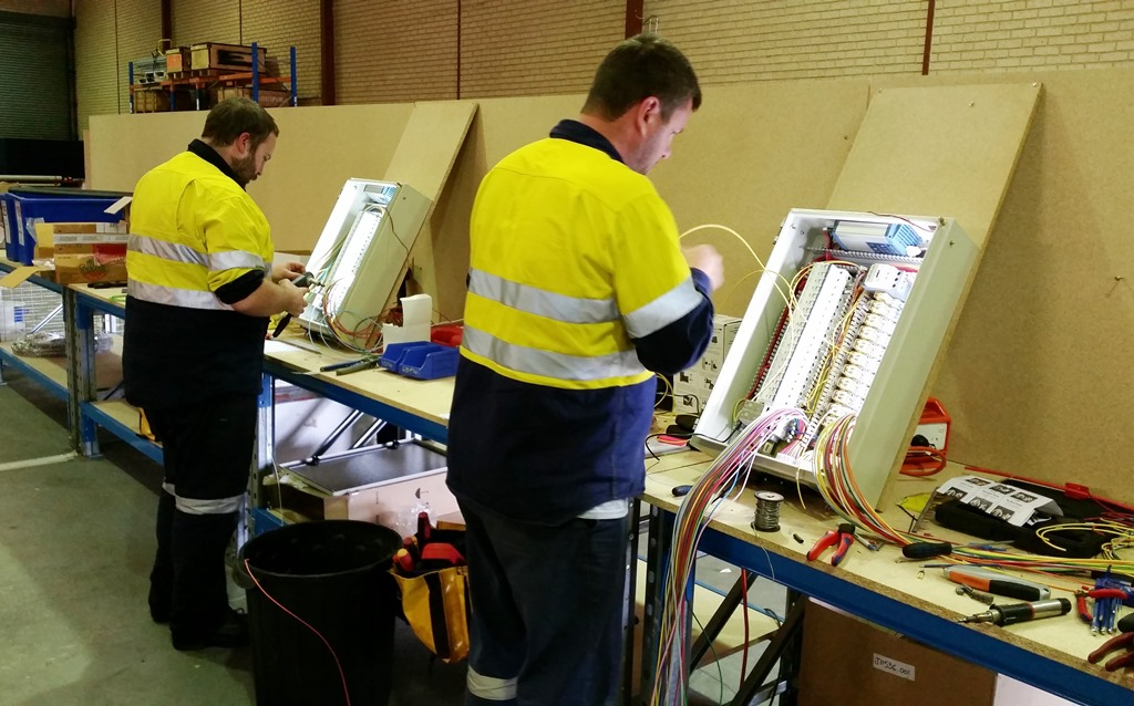 wiring harness allplant auto electrics rh allplant net au mgb wiring loom australia classic wiring looms australia