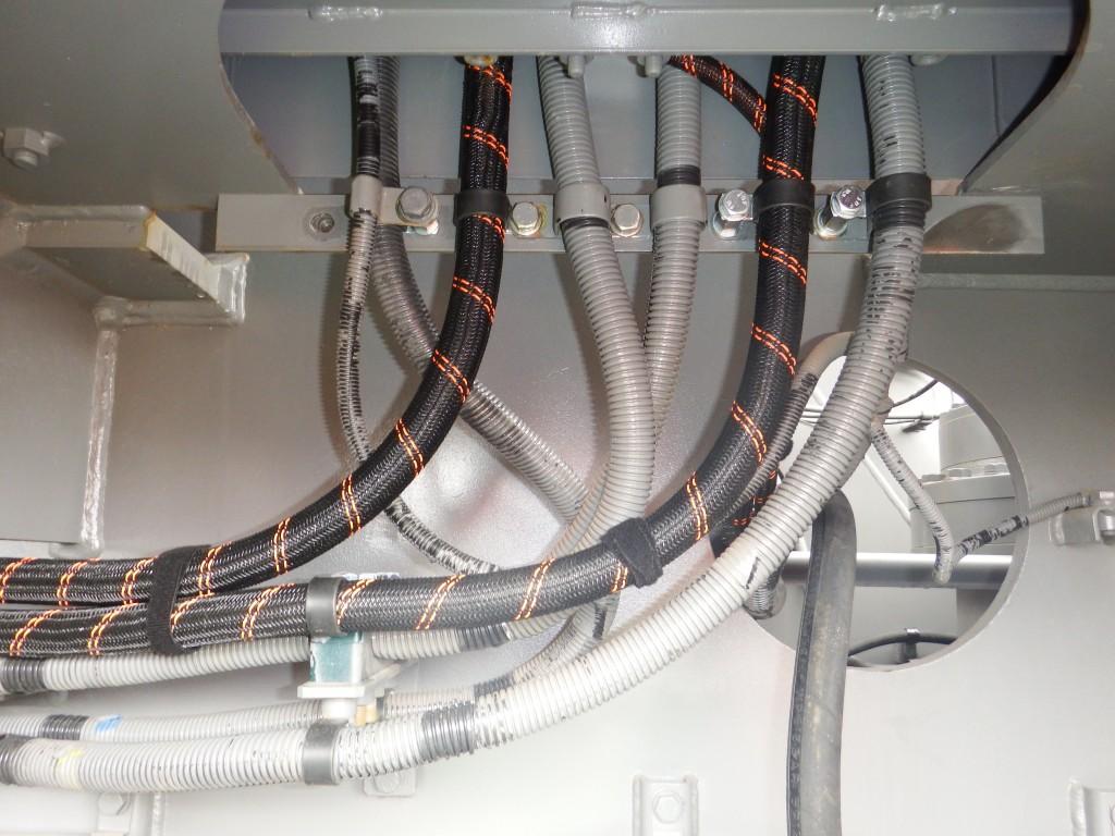wiring harness allplant auto electrics. Black Bedroom Furniture Sets. Home Design Ideas